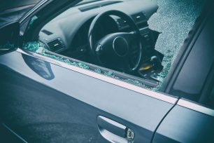 Image for Car Window Replacement Cost Estimator