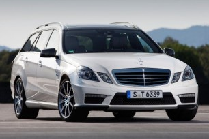 Image for Most Reliable Luxury Cars for 2021