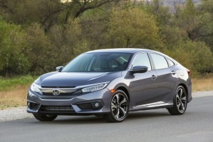 Image for Best Cars for Teens