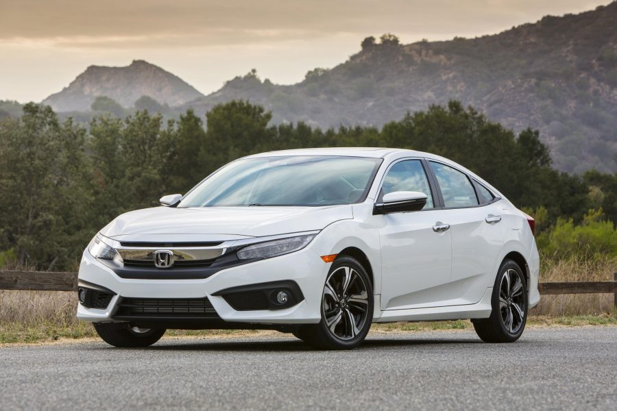 Image for 25 Best Used Cars Under $15,000