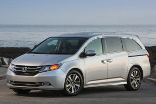 Image for Best Used Cars Under $20,000