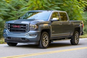 Image for Best Cars to Sell, Worst Cars to Buy Amidst the Record Price Surge