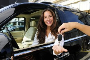 Image for Leasing vs. Buying a Car: Which is Better?