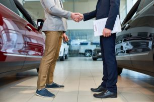 Image for Buying a Car Out of State: What You Should Know