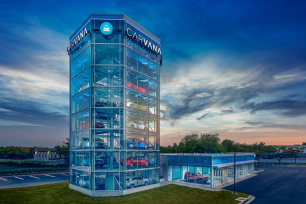 Image for Best Places to Buy a Used Car