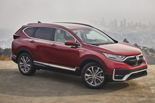 Image for Best Used Cars for 2021