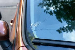 Image for How Much Does It Cost To Replace A Windshield?