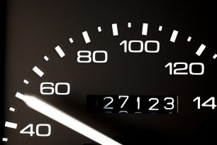Image for How Many Miles Should A Used Car Have?