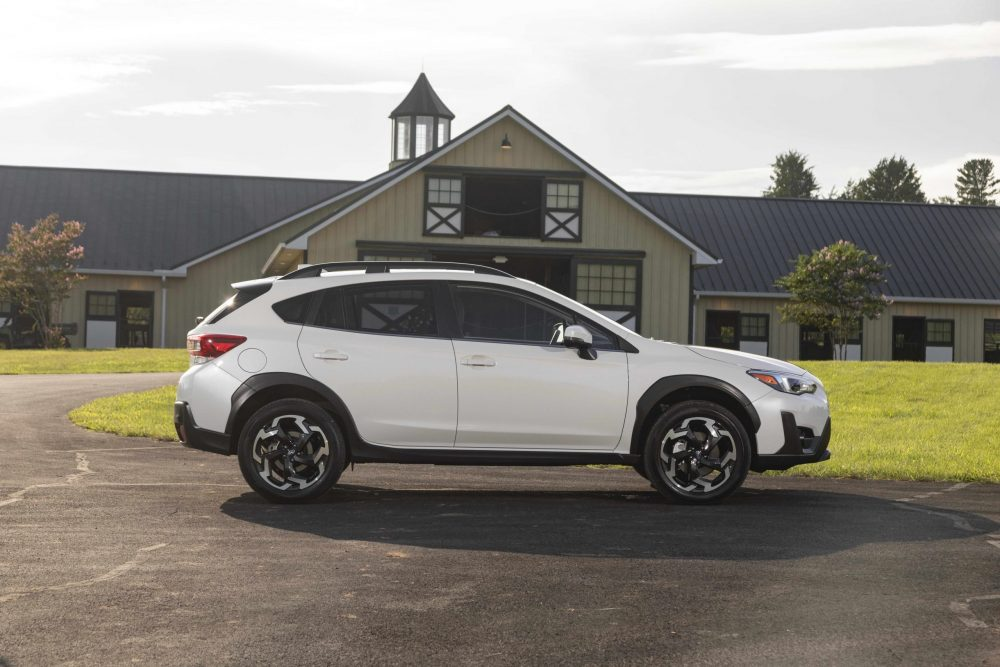 Image for The Hottest New and Used Cars in September