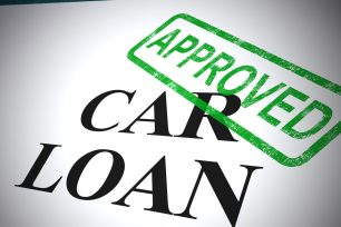 Image for How to Get a Car Loan